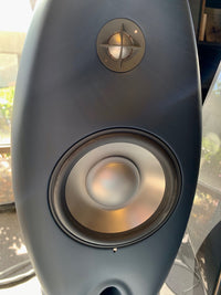Vivid Audio Oval v1.5SE [Previously Owned]