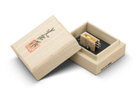 Koetsu Coralstone MC Cartridge - Alma Music and Audio - San Diego, California