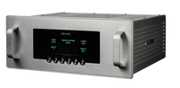 Audio Research Reference Phono 3 Reference Phono Preamplifier - Alma Music and Audio - San Diego, California