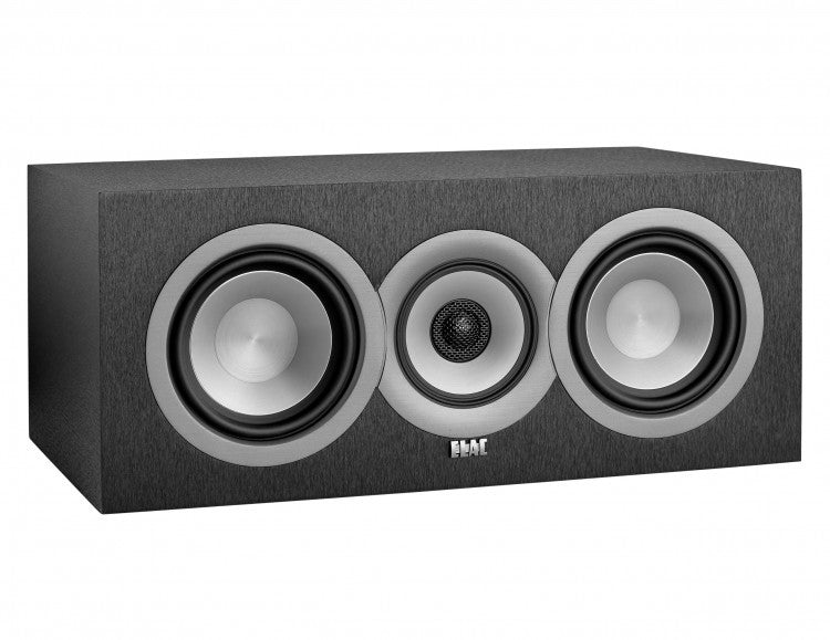 ELAC Uni-Fi UC5 Center Channel Speaker - Alma Music and Audio - San Diego, California