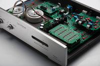 Aqua La Voce S3 Discrete R2R DAC - Alma Music and Audio - San Diego, California