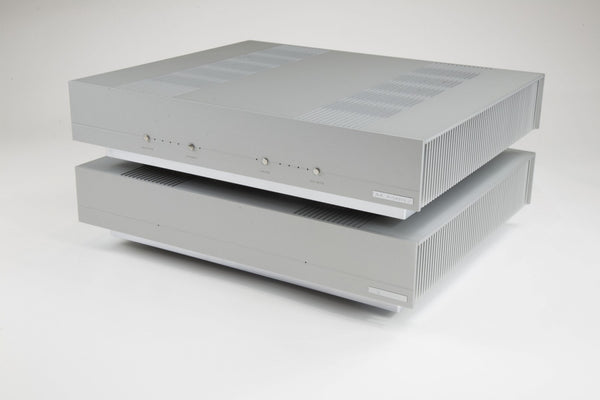 Audio Alto AA ANP Reference Anniversary True Balanced Phono Preamplifier - Alma Music and Audio - San Diego, California