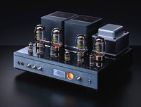 Air TIght ATM-2 Plus Stereo Power Amplifier