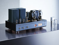Air Tight ATM-300R Stereo Power Amplifier