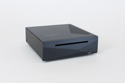 Innuos Zen Mini MkII Std Music Server