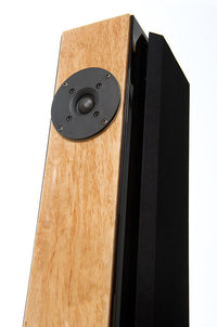 Brodmann Vienna Classic VC-1 Floorstanding Speaker - Alma Music and Audio - San Diego, California