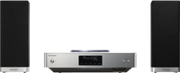 Technics SC-C500 Ottava All-in-One System - Alma Music and Audio - San Diego, California