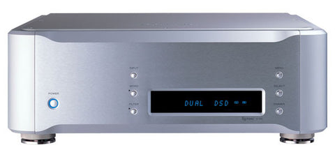 Esoteric D-03 DAC - brand new in box!