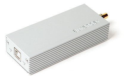 Aurender UC100 USB to SPDIF Converter - Alma Music and Audio - San Diego, California