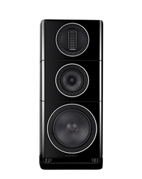 Wharfedale Elysian 2 Stand-mounted Loudspeaker - Alma Music and Audio - San Diego, California