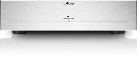 Audionet EPX Power Supply - Alma Music and Audio - San Diego, California