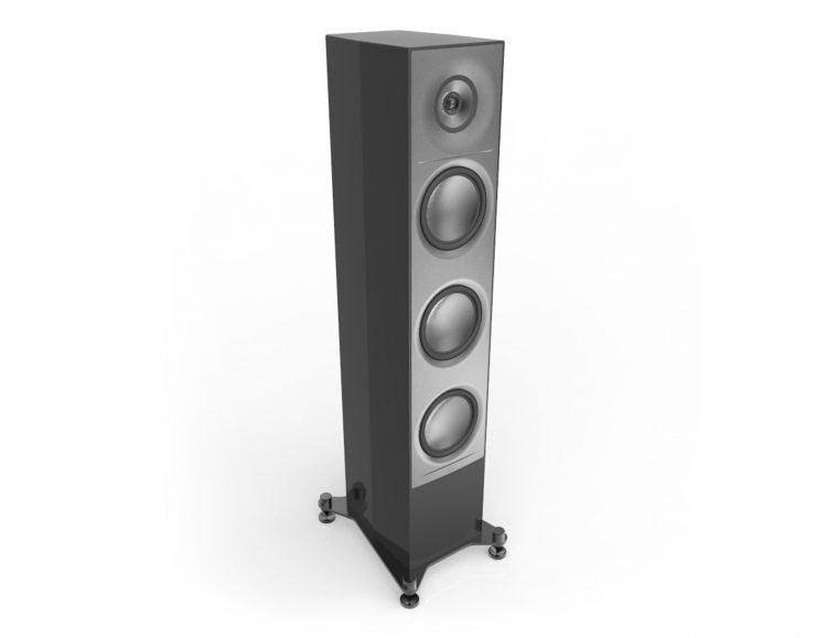 ELAC Adante AF-61 Floorstanding Speaker - Alma Music and Audio - San Diego, California