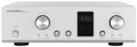 Luxman C-700u Control Amplifier / Preamplifier - Alma Music and Audio - San Diego, California