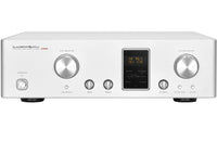 Luxman C-900u Control Amplifier / Preamplifier - Alma Music and Audio - San Diego, California