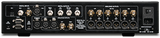 DEQX HDP-4 Preamp / DAC / Processor / Active 3-way Crossover - Alma Music and Audio - San Diego, California