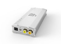 iFi Audio Micro iLink USB to SPDIF Converter - Alma Music and Audio - San Diego, California