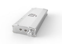 iFi Audio Micro iTube2 Buffer - Alma Music and Audio - San Diego, California