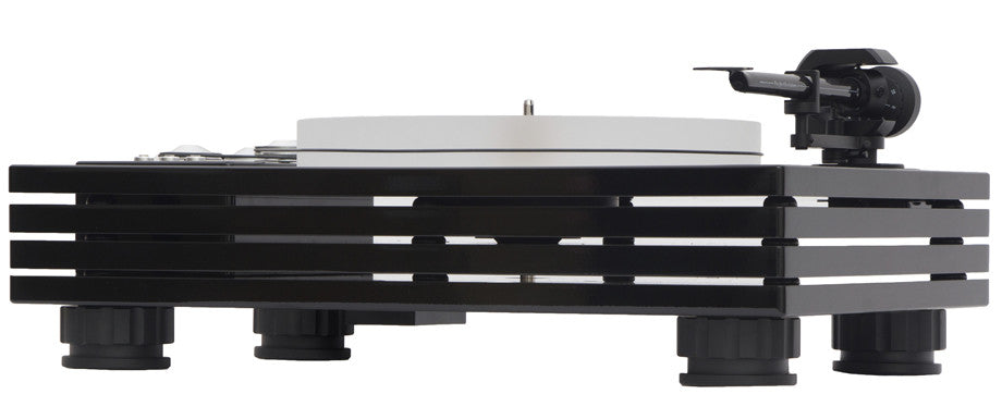 Music Hall mmf-11.1 Turntable - Alma Music and Audio - San Diego, California