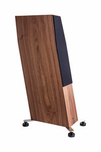 Qln Prestige Five Loudspeakers