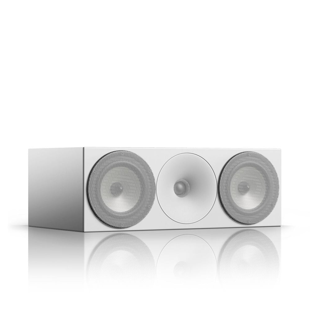 Amphion Argon5C Center Loudspeaker - Alma Music and Audio - San Diego, California