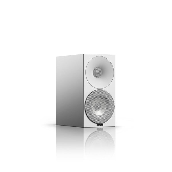 Amphion Argon0 Desktop Loudspeaker - Alma Music and Audio - San Diego, California