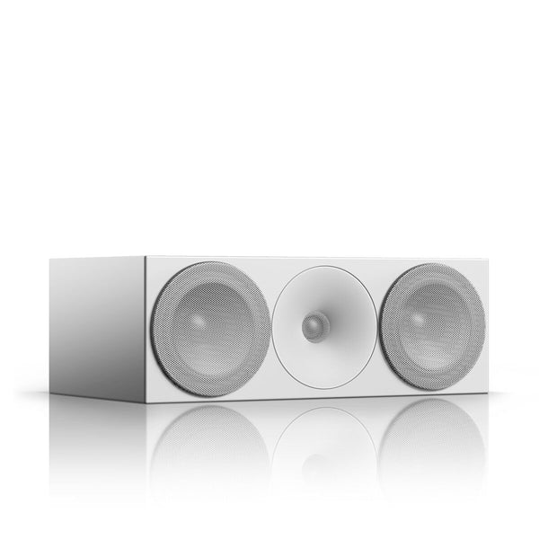 Amphion Helium520C Center Loudspeaker - Alma Music and Audio - San Diego, California