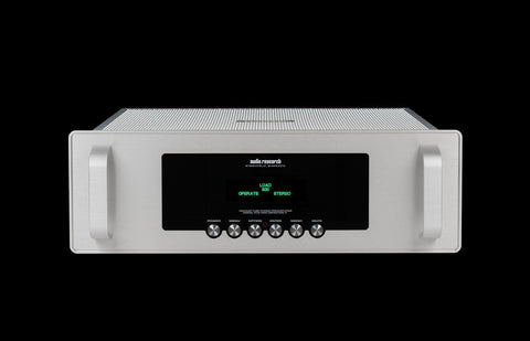 Audio Research PH9 Foundation Series Phono Preamplifier - Alma Music and Audio - San Diego, California