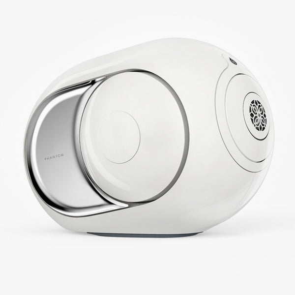 Devialet Phantom Elevate - Alma Music and Audio - San Diego, California
