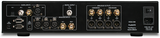 DEQX PreMate Preamp / DAC / Processor - Alma Music and Audio - San Diego, California