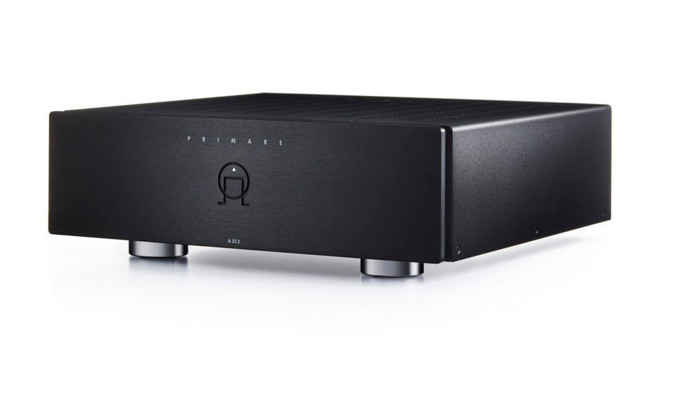 Primare A35.2 Power Amplifier