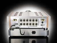 Dan D'Agostino Momentum Lifestyle Amplifier - Alma Music and Audio - San Diego, California
