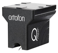 Ortofon MC Quintet Black Cartridge - Alma Music and Audio - San Diego, California