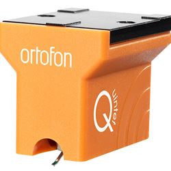 Ortofon MC Quintet Bronze Cartridge - Alma Music and Audio - San Diego, California