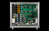 Audio Research Reference 6 Stereo Preamplifier - Alma Music and Audio - San Diego, California