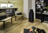 Wilson Audio Sabrina Loudspeakers - Alma Music and Audio - San Diego, California