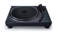 Technics SL-1500C Direct Drive Turntable System - Alma Music and Audio - San Diego, California