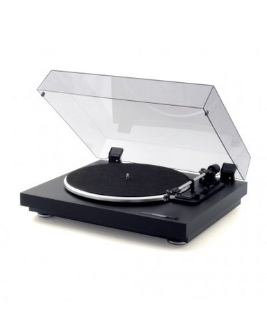 Thorens TD 158 Fully Automatic Plug-and-Play Turntable - Alma Music and Audio - San Diego, California