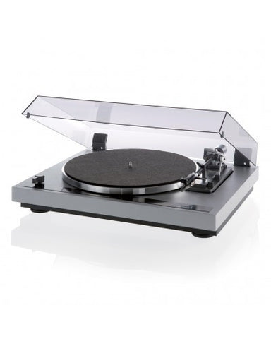 Thorens TD 190-2 Fully Automatic Turntable - Alma Music and Audio - San Diego, California