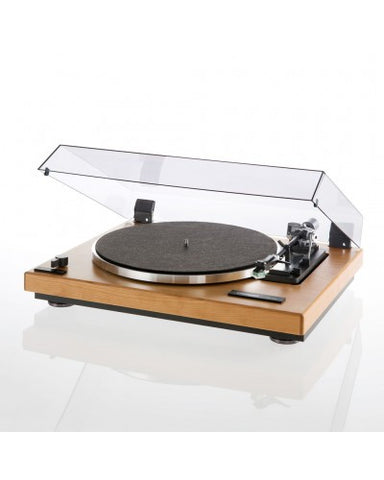 Thorens TD 240-2 Fully Automatic Turntable - Alma Music and Audio - San Diego, California