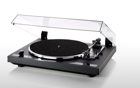 Thorens TD 170-1 Fully Automatic Turntable - Alma Music and Audio - San Diego, California