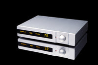 Auralic Vega DAC [Previously Owned] - Alma Music and Audio - San Diego, California