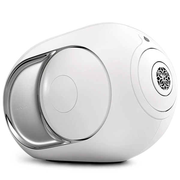 Devialet Classic Phantom - Alma Music and Audio - San Diego, California