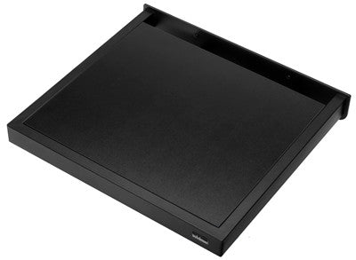 SolidSteel WS-5 Wall Shelf for Turntables - Alma Music and Audio - San Diego, California