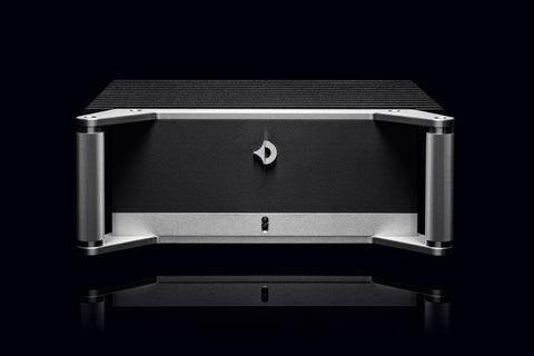 Avantgarde XA POWER Stereo Amplifier - Alma Music and Audio - San Diego, California