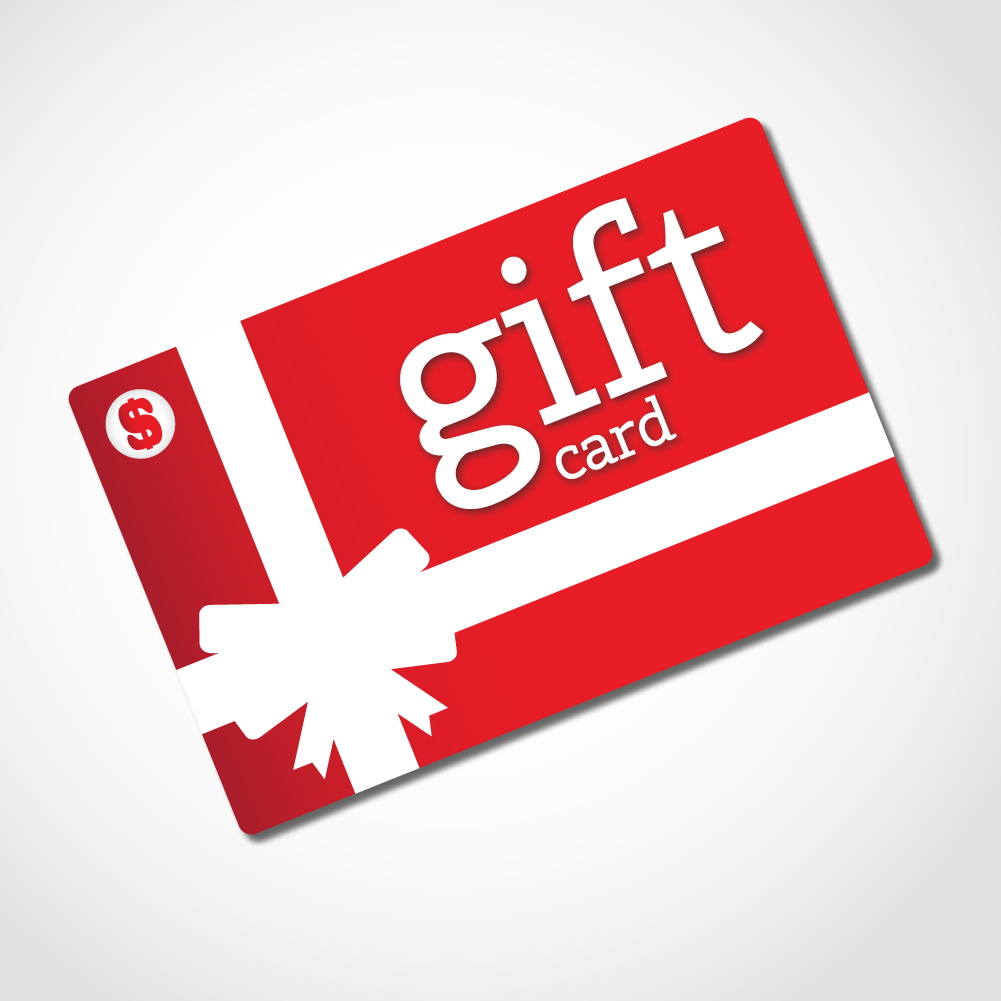 Flagsrus Gift Card