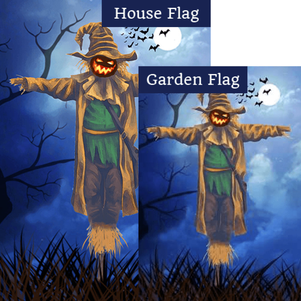 America Forever Wicked Wheat Field Flags Set 2 Pieces Flagsrus Or Flagsrus Org