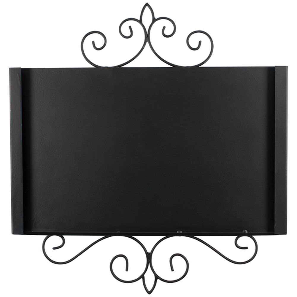 Carson Signtrends Wall Hanger