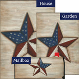 American Star Yard Makeover Set (3 Pieces)