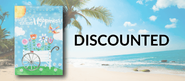 Discounted