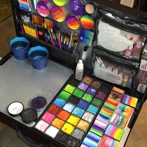 Video Product Review: Craft-N-Go Kit